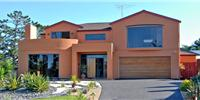 Accommodation Albany New Zealand