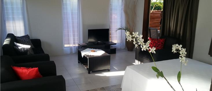 Holiday Homes & Luxury Accommodation Rentals