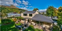 Accommodation Arrowtown New Zealand
