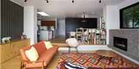 Accommodation Auckland New Zealand