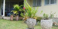 Accommodation Avarua Cook Islands