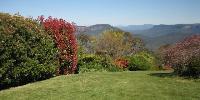 Accommodation Blue Mountains Australia