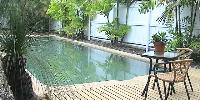 Accommodation Cairns Australia