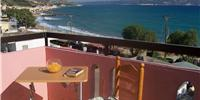 Accommodation Chania Greece