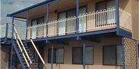 Accommodation Fleurieu Peninsula Australia