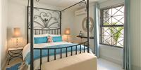 Accommodation Franschhoek South Africa
