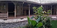 Accommodation Gili Trawangan Indonesia