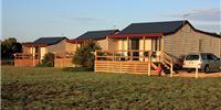 Accommodation Gippsland Australia