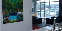 Accommodation Gisborne New Zealand