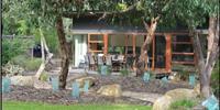 Accommodation Great Ocean Road Australia