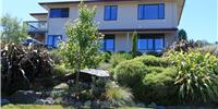 Accommodation Hanmer Springs New Zealand