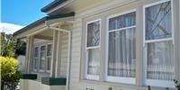 Accommodation Hobart Australia