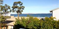 Accommodation Hobart Australia