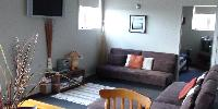 Accommodation Hamilton New Zealand
