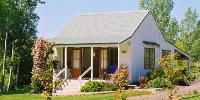 Accommodation Upper Moutere New Zealand