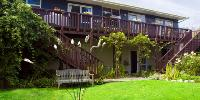 Accommodation Kaikoura New Zealand