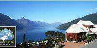Accommodation Queenstown New Zealand