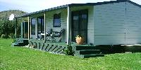 Accommodation Gisborne New Zealand