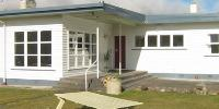Accommodation Raetihi New Zealand