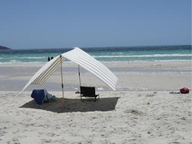 Kangaroo Island accommodation