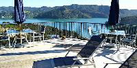 Accommodation Whangaroa Harbour New Zealand