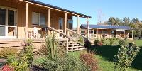 Accommodation East Clive New Zealand