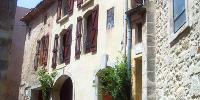 Accommodation Magalas France