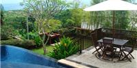 Accommodation Jimbaran Indonesia