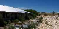 Accommodation Jurien Bay Australia