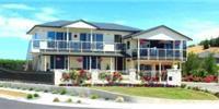 Accommodation Kaikoura New Zealand