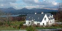 Accommodation Kenmare Ireland