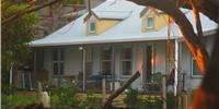 Accommodation Other Australia