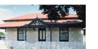 Accommodation Limestone Coast Australia