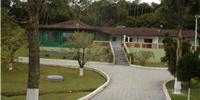 Accommodation MOGI DAS CRUZES Brazil