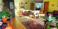 Accommodation Mandurah Australia