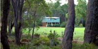 Accommodation Margaret River Australia