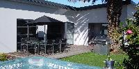 Accommodation Martinborough New Zealand