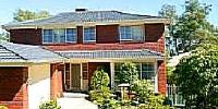 Accommodation Melbourne Australia