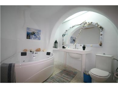 Mykonos accommodation