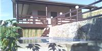 Accommodation Nadi Fiji