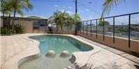 Accommodation Nambucca Heads Australia