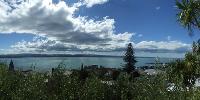 Accommodation Napier New Zealand