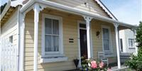 Accommodation Nelson New Zealand