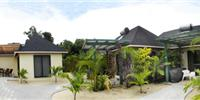 Accommodation Ngatangiia Cook Islands
