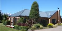 Accommodation Ohakune New Zealand
