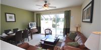 Accommodation Orlando U.S.A.