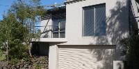 Accommodation Barwon Heads Australia
