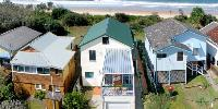 Accommodation Mid North Coast Australia
