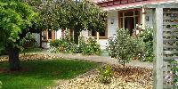 Accommodation Blenheim New Zealand