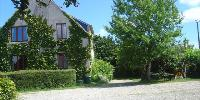 Accommodation Plestin les Greves France